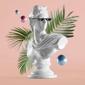 tendencias gafas busto