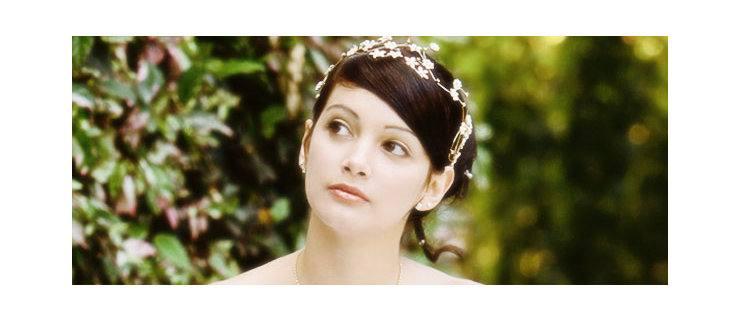 Wedding Enhanced Kit, acciones de Photoshop para bodas
