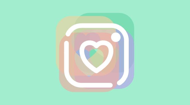 Como Criar uma Ação de Filtro do Instagram no Photoshop em ...