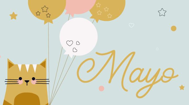 Calendario Mayo2019.Calendario Descargable Mayo 2019 Silo Creativo