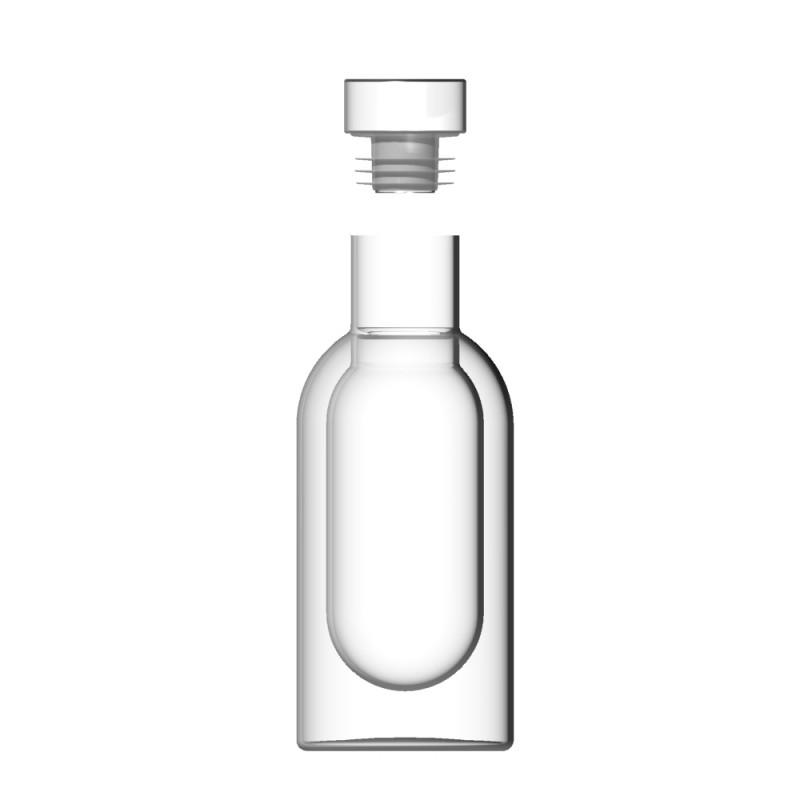 silopharma verreries de laboratoire pour la pharmacie la beaute le parfums et la chimie
