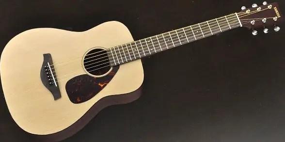 Gambar tentang alat musik Gitar