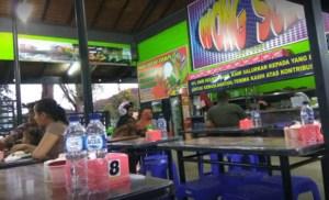 9 Rumah Makan Enak di Aceh