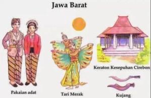 17 Lagu Daerah Jawa Barat, Lirik dan Video serta Penciptanya