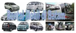 5 Rental Mobil di Batam, Sewa Mobil Lepas Kunci Tanpa Supir