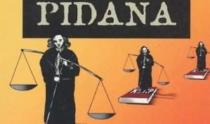13 Pengertian Hukum Pidana Menurut Para Ahli dan Arti Pidana Khusus