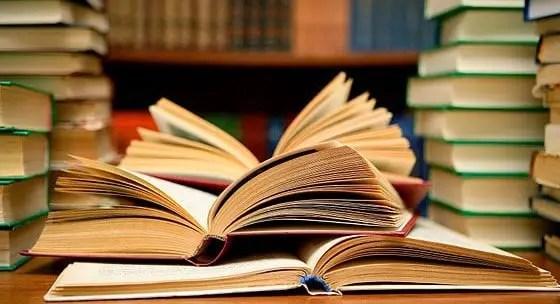 5 Pengertian Filsafat Pendidikan Menurut Para Ahli