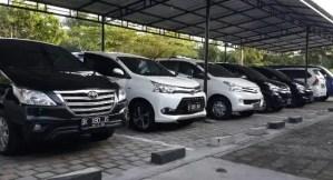 11 Sewa Mobil di Bali Lepas Kunci dan Tanpa Supir Murah 2018
