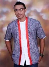 Pakaian Adat Tradisional Maluku