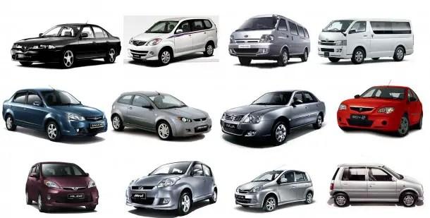 Rental Mobil Surabaya Murah