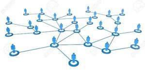 Artikel tentang Tujuan Komunikasi Daring dan penjelasannya