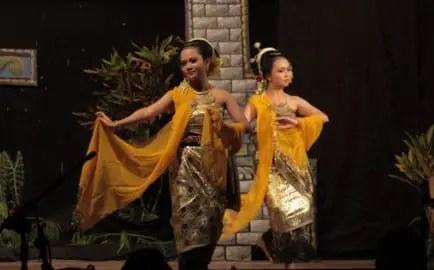 Info tentang Tari Beskalan dari daerah Jawa Timur yang menarik