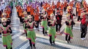 14 Tarian Adat Tradisional dari Daerah Maluku dan Penjelasannya