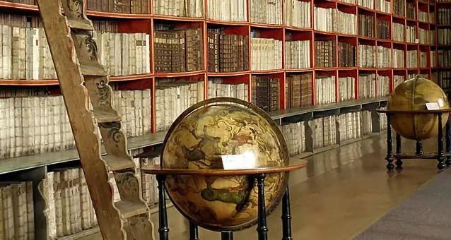 Informasi terkait dengan ruang lingkup sejarah dan terkait lainnya