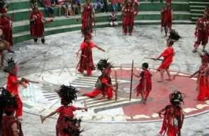 Artikel terkait info Tari Mesalai khas Sulawesi Utara dan Ciri Khasnya
