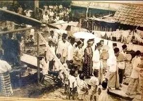 Info terkait dengan upacara Nyemputi Sumatera Selatan dan ciri khasnya