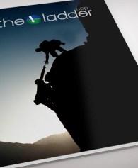 Silouan Green's Ladder UPP life skills workbook.