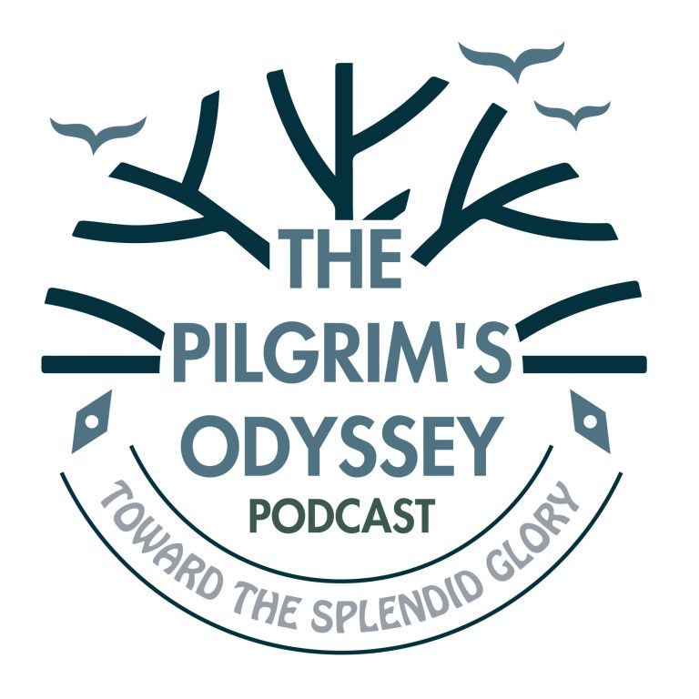 The Pilgrim's Odyssey