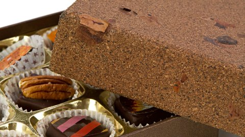 chocolate-luxury-box-03