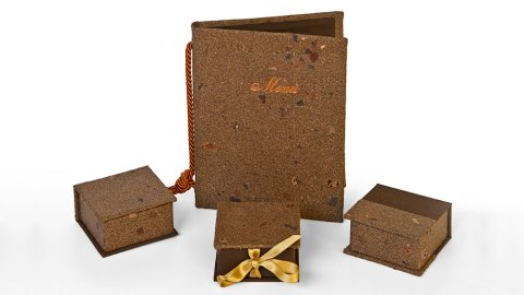 chocolate-luxury-box-06