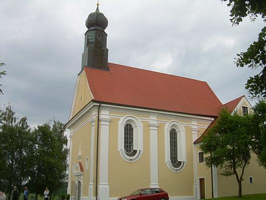 St. Anton bei Ratzenhofen (1/5)