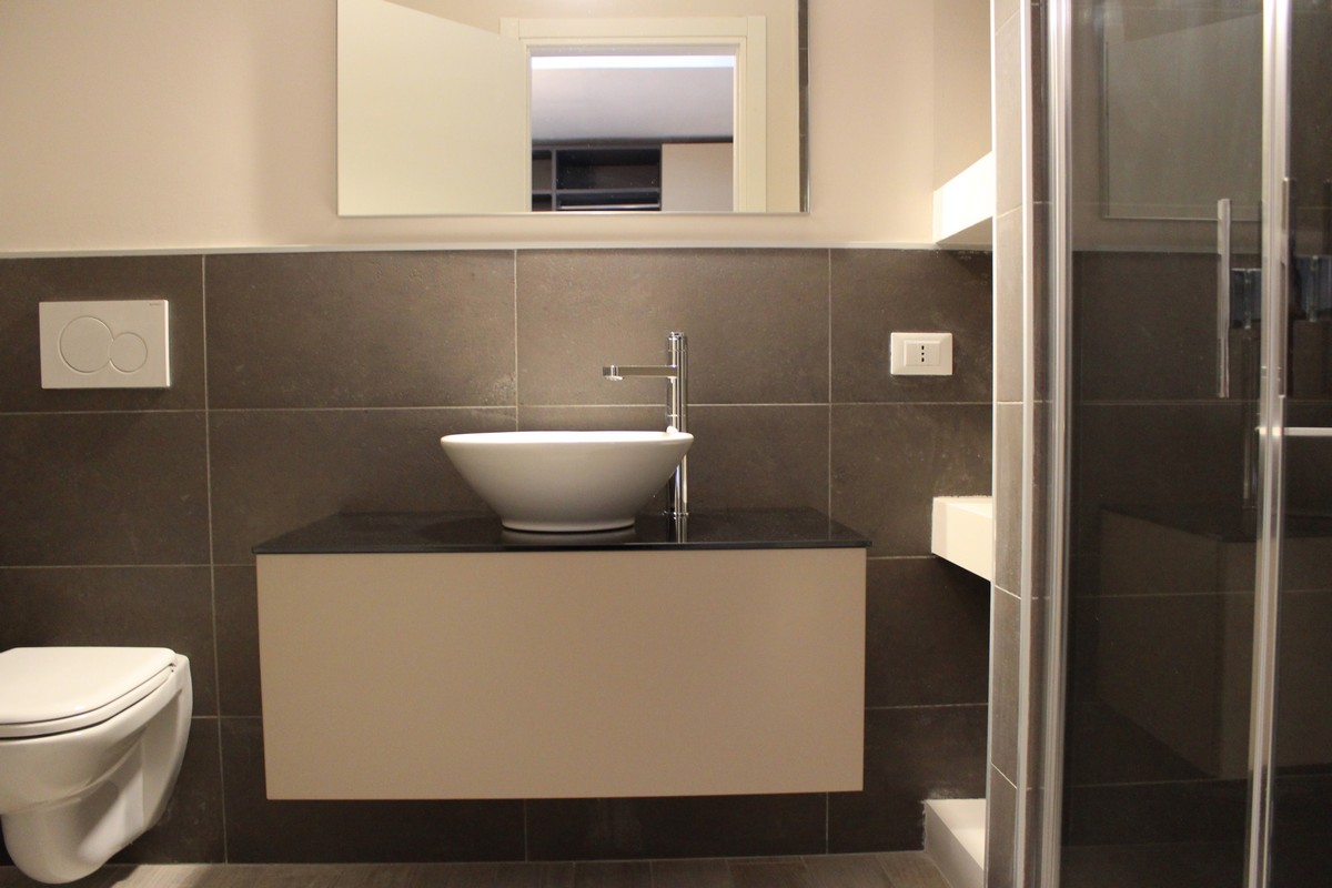 Milano Industrial design (9)