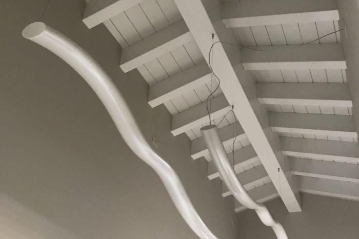 Bergamo silva arredamenti design (18)