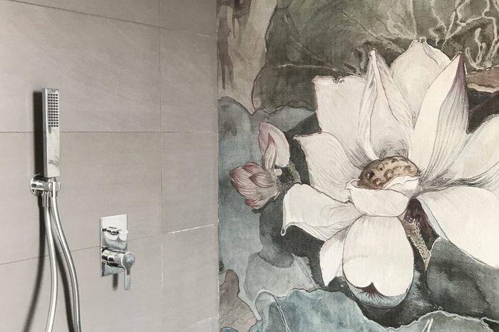 Bergamo silva arredamenti design (22)