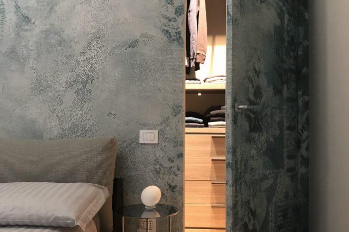 Bergamo silva arredamenti design (27)