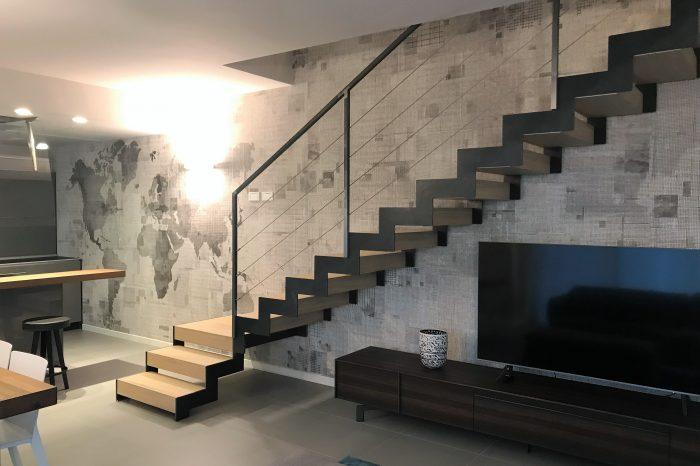 Bergamo silva arredamenti design (7)