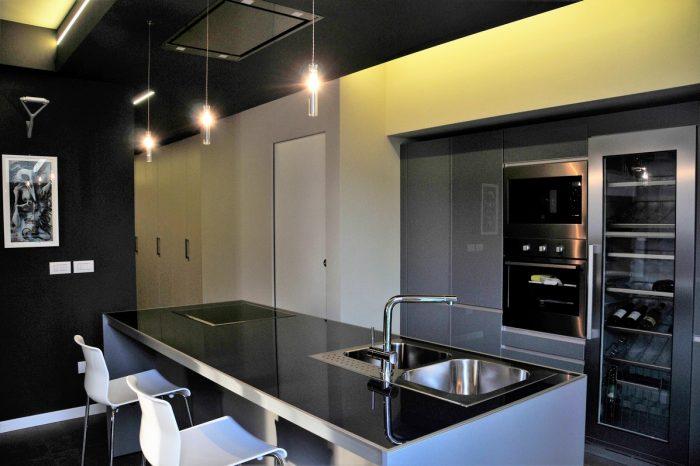 Crema design light (17)