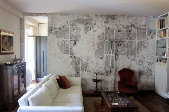 Milano appartamento (11)