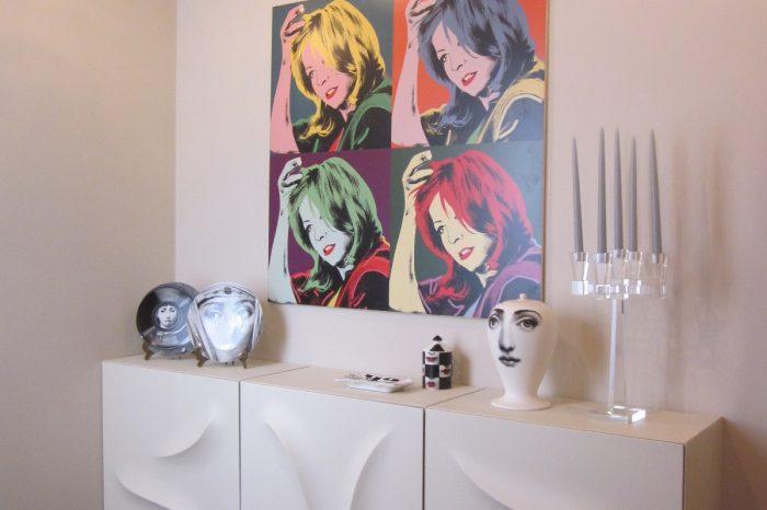 Milano appartamento (3)