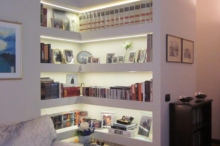 Milano appartamento (5)