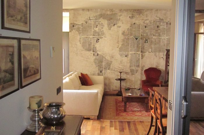 Milano appartamento (7)
