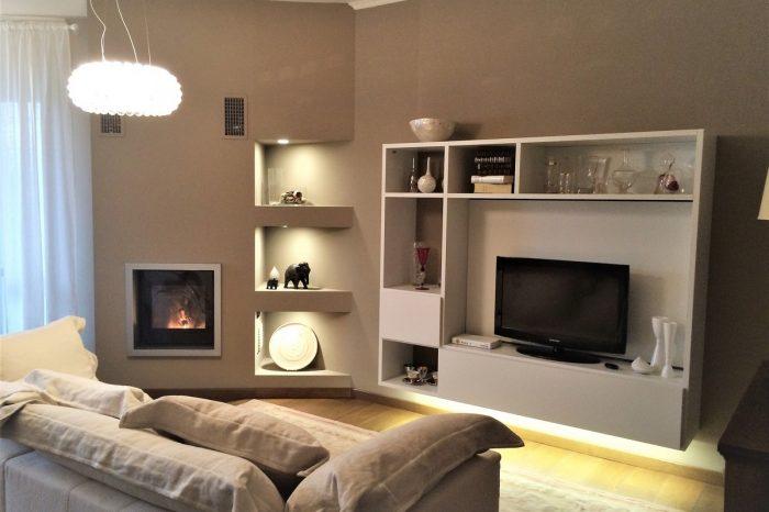 Pandino Silva Design (3)