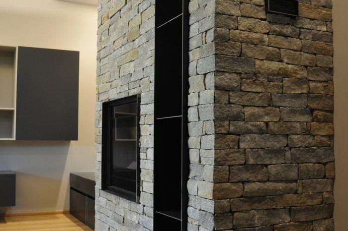 Silva Arredamenti ferro legno pietra (14)