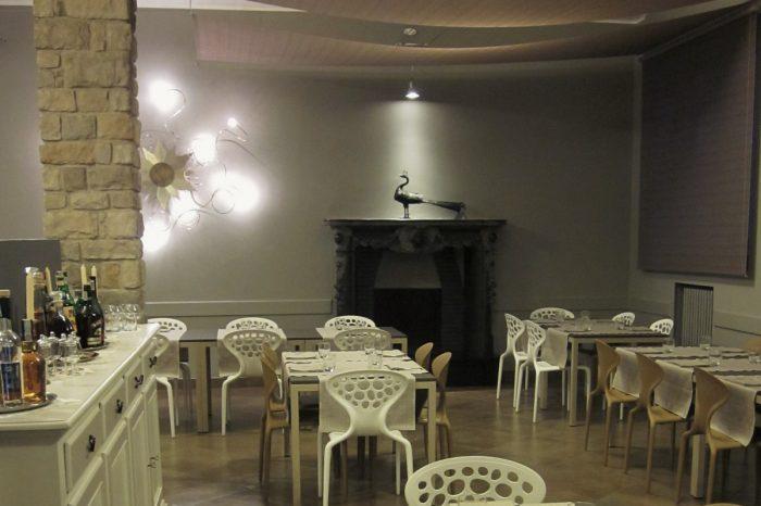 ristorante design Caravaggio (12)