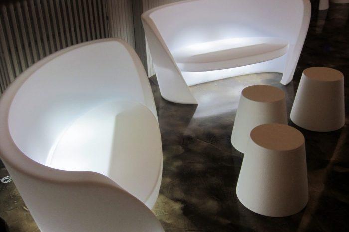 ristorante design Caravaggio (3)