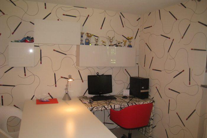 ufficio arredo lodi (2)