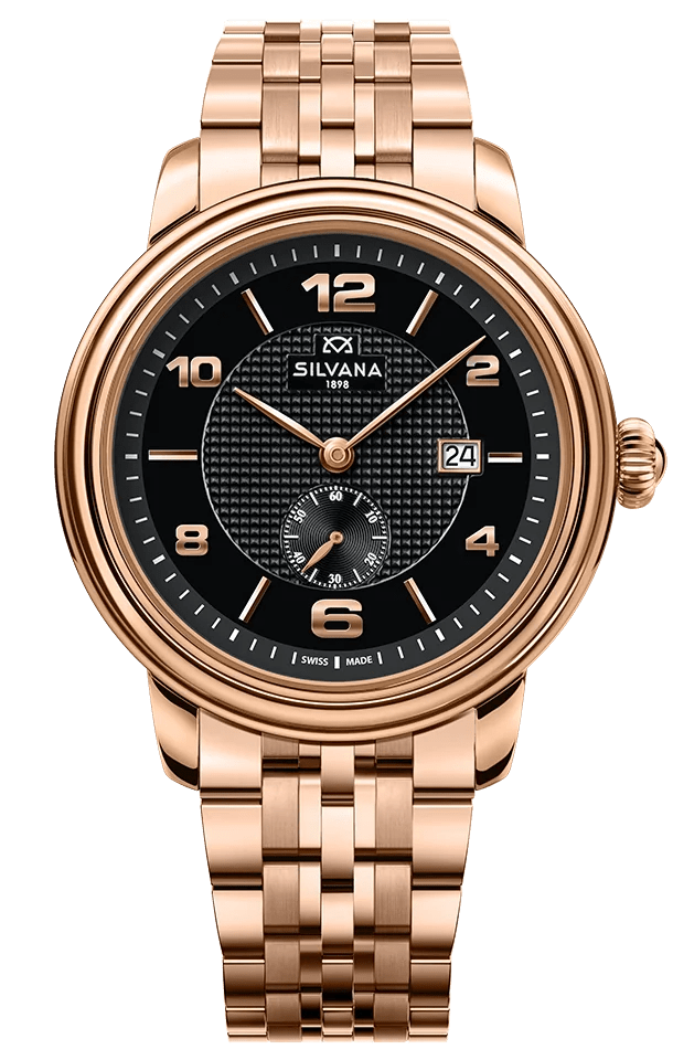 42Baron  Silvana Watch