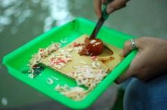 02-shrimp-bait