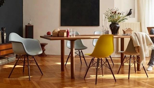 mobilier design mobilier design