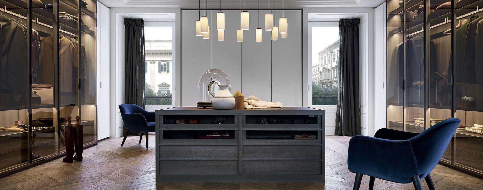Silvera Meubles Design Et Contemporain Luminaire