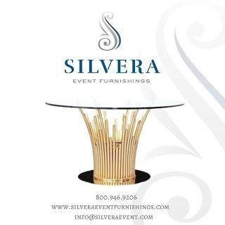 Silvera Event Furnishimg