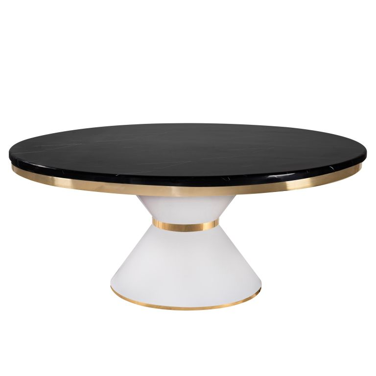 Decorous Dining Table – C
