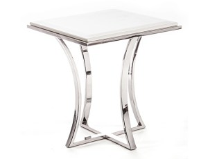 Cadillac Side Table