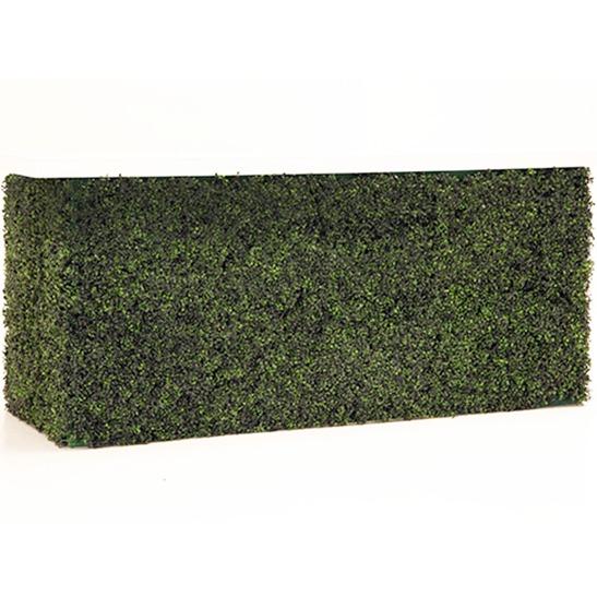 Topiary Bar
