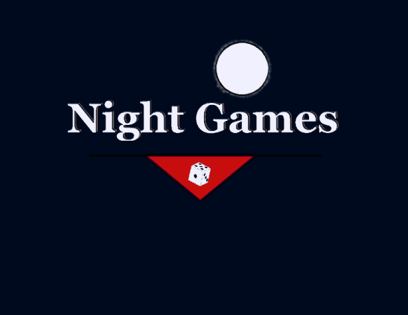 NightGamesTitleScaled
