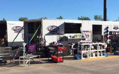 Industry Spotlight: H & H Show Supply
